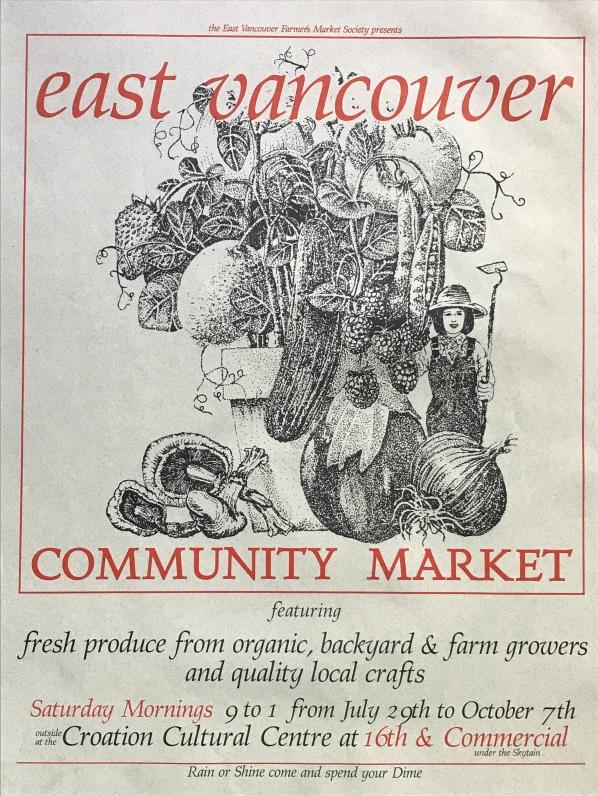 01-farmers-market-large-_-img_8833.jpg